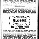 Maltoid_milk-bone