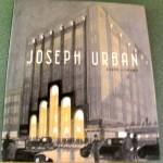 John Loring Book: Joseph Urban