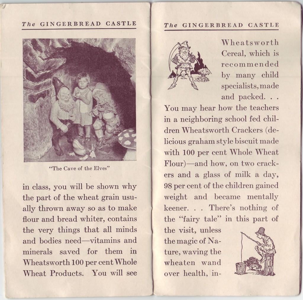 Original Brochure 10