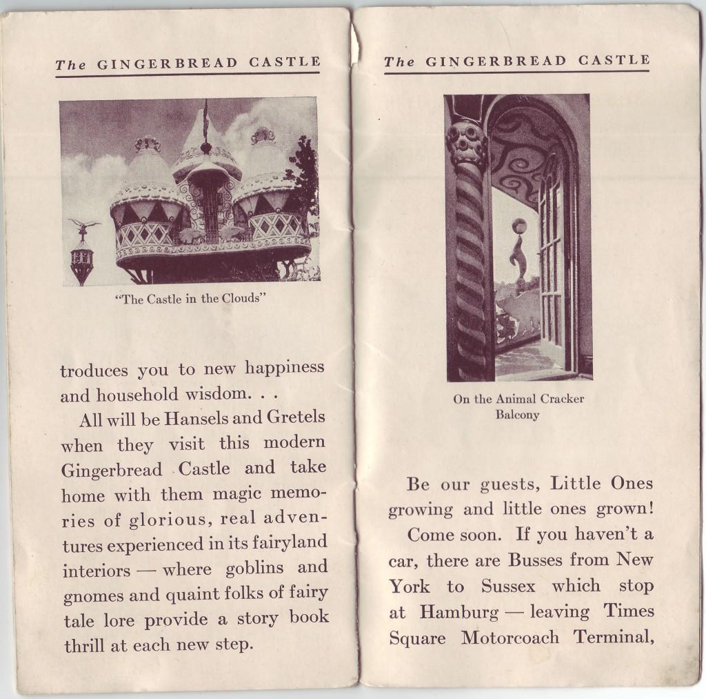 Original Brochure 11