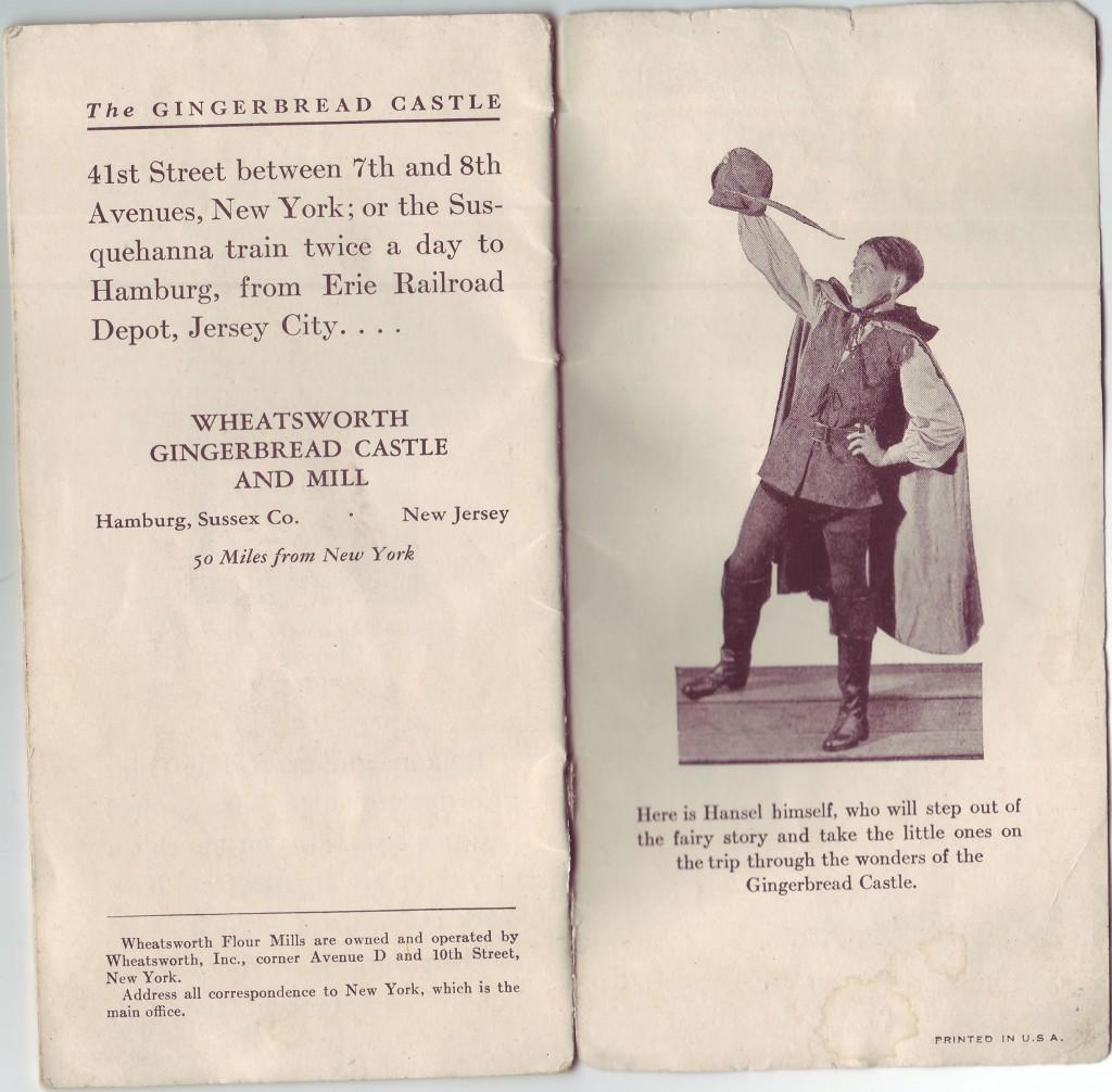 Original Brochure 12