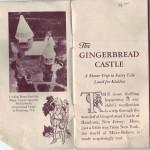 Original Brochure 2