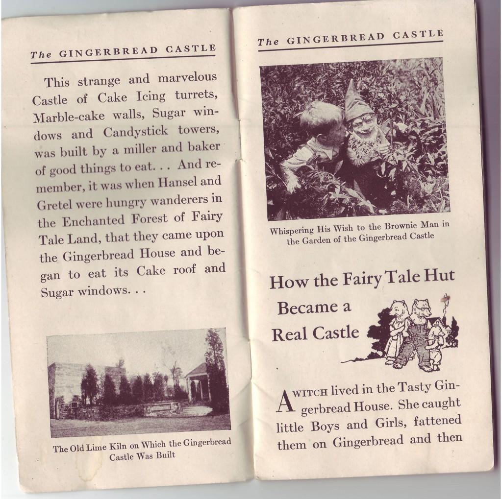 Original Brochure 3
