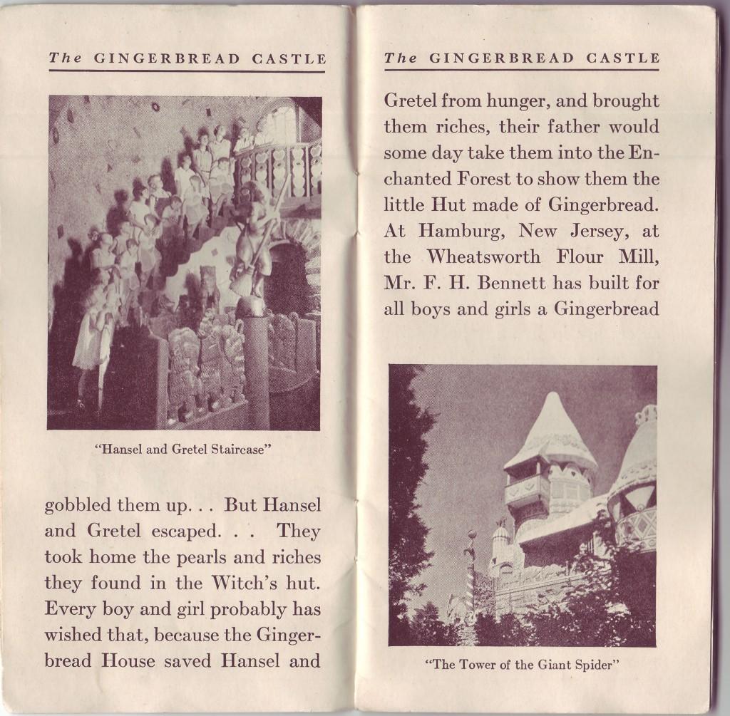 Original Brochure 4