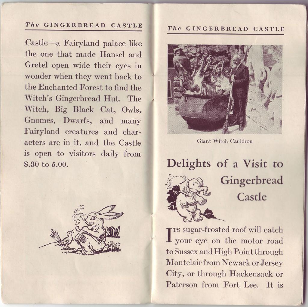 Original Brochure 5