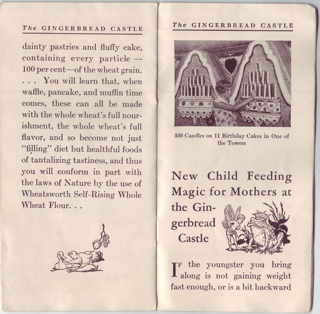 Original Brochure 9