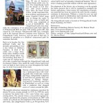 Guchek Article2012